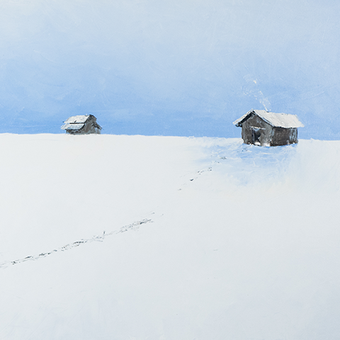 WinterCabinWalk_Square