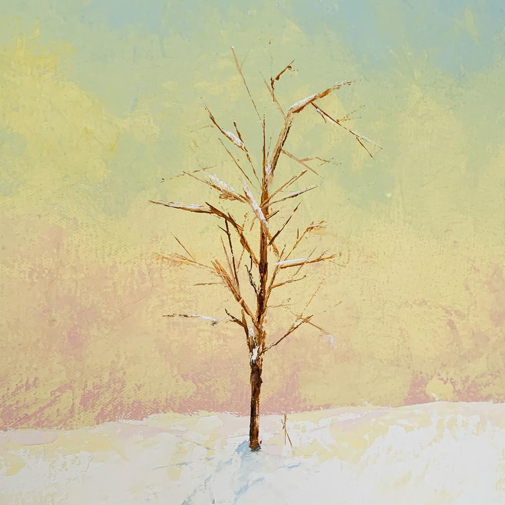 WinterFeels-CloseUp2
