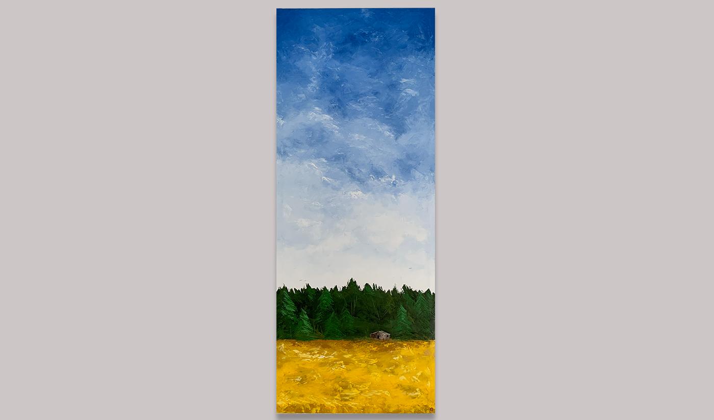 CN_Website_FieldAndTrees
