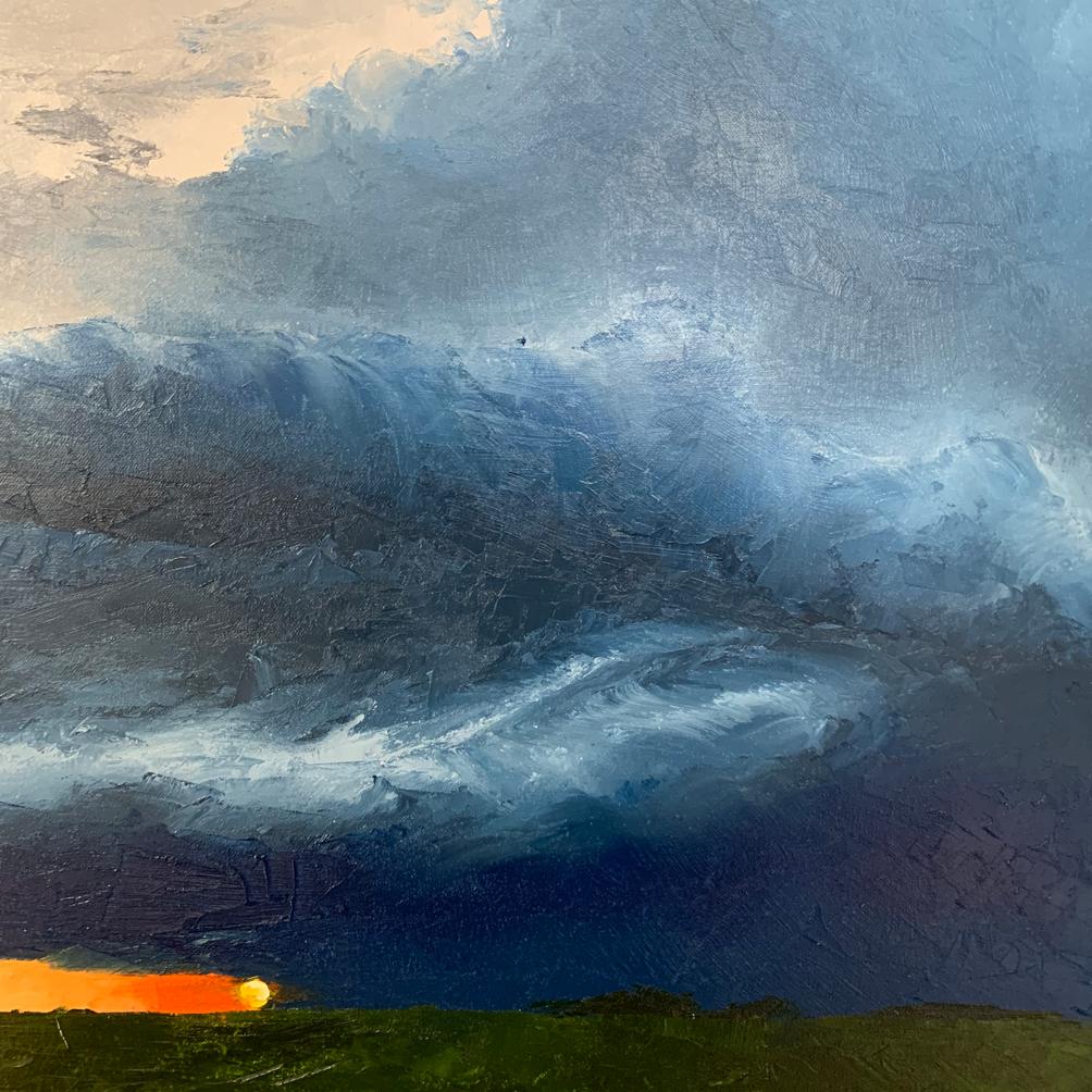 StormOnRight3